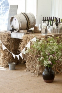 wedding_barrel_12