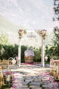wedding_barrel_14