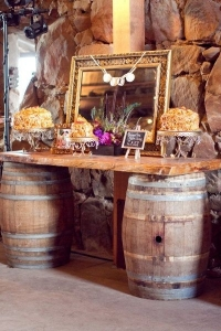 wedding_barrel_21