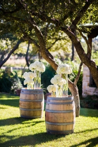 wedding_barrel_22