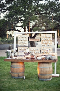 wedding_barrel_24