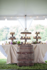 wedding_barrel_25