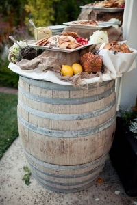 wedding_barrel_26