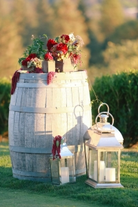 wedding_barrel_33