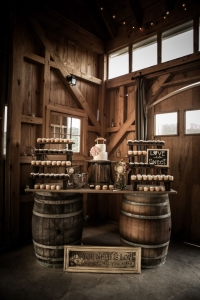 wedding_barrel_36