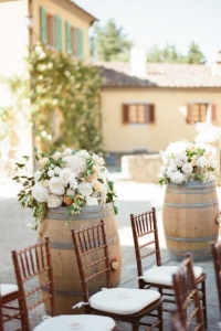 wedding_barrel_42