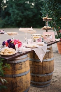 wedding_barrel_44