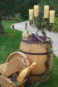 wedding_barrel_46