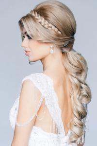 wedding_braid_hair_10