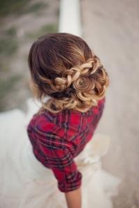 wedding_braid_hair_12