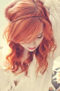 wedding_braid_hair_14