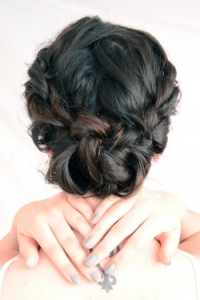 wedding_braid_hair_15