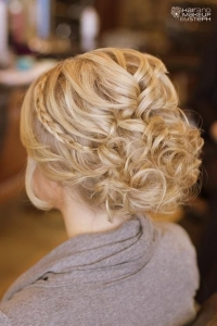 wedding_braid_hair_16