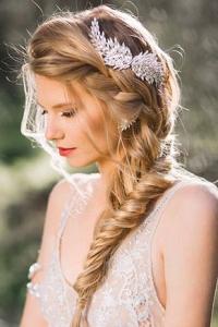 wedding_braid_hair_21