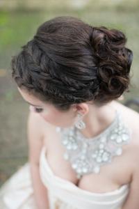 wedding_braid_hair_22