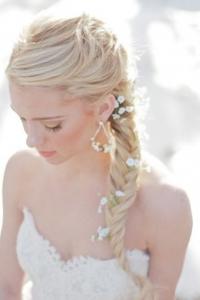 wedding_braid_hair_27