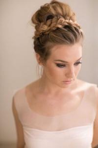 wedding_braid_hair_31