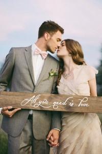 wedding_budget_03