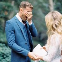 wedding_budget_07