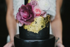 wedding_cake_black_03
