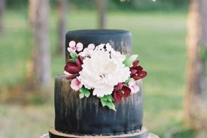 wedding_cake_black_09