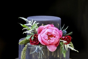 wedding_cake_black_11