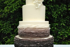wedding_cake_black_12