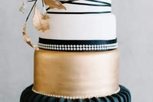 wedding_cake_black_19