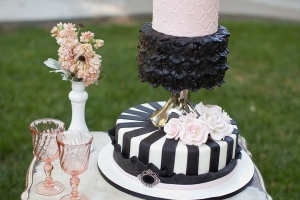 wedding_cake_black_22