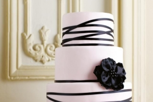 wedding_cake_black_27