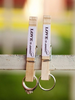 wedding_clothespins_03