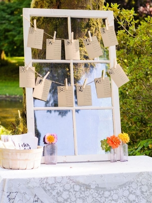 wedding_clothespins_08