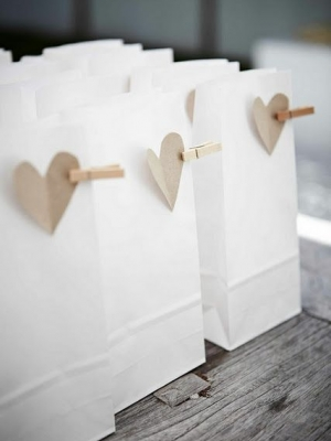 wedding_clothespins_14