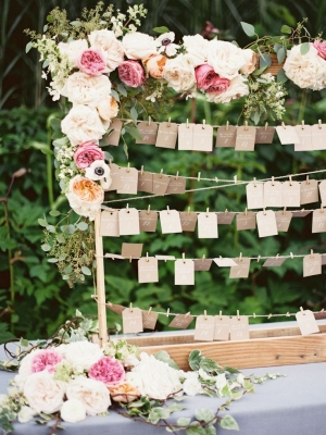 wedding_clothespins_26