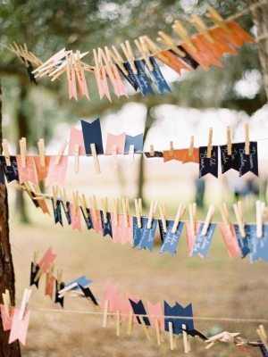 wedding_clothespins_27