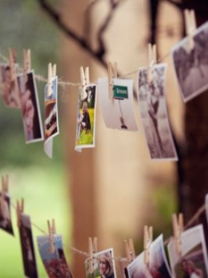 wedding_clothespins_33