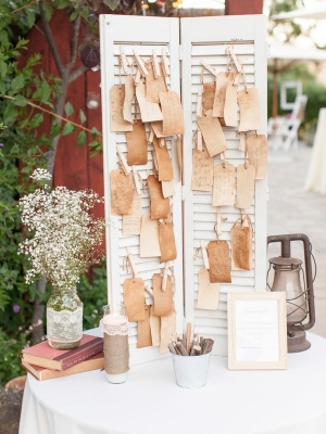 wedding_clothespins_34