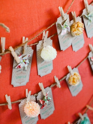 wedding_clothespins_42