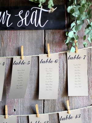 wedding_clothespins_45