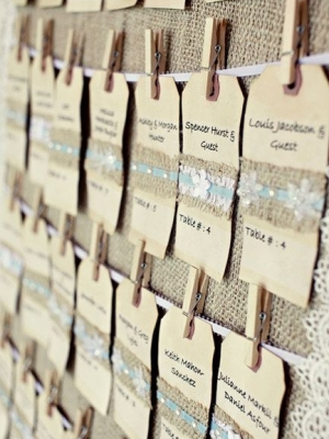 wedding_clothespins_47