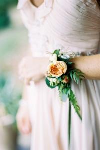 wedding_corsage_01