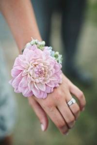 wedding_corsage_05