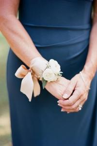 wedding_corsage_11