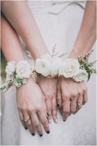 wedding_corsage_14