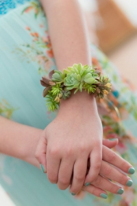 wedding_corsage_15