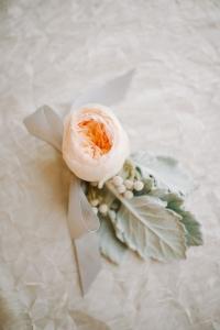 wedding_corsage_17