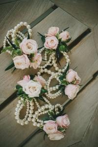 wedding_corsage_19