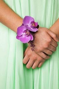 wedding_corsage_22