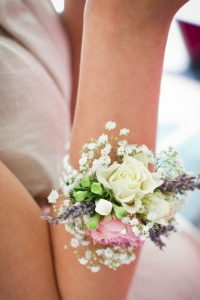 wedding_corsage_25