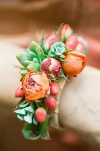 wedding_corsage_26